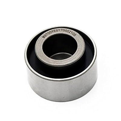 Timing Belt Kit Water Pump w/Tensioner 1994 1995 1996 1997 1998 1999 2000 Mazda Miata MX5: Automotive