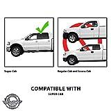Drivers Front Manual Window Lift Regulator