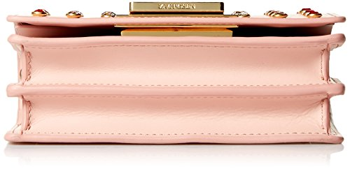 Crossbody Posen Earthette Accordion Zac Rose Rose ZAC w5qaIO4
