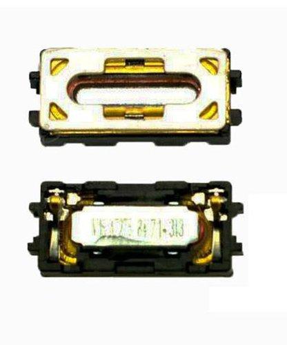 Ear Speaker Nokia 5220/ 5310/ 5610/ 5700/ 5800/ 6500c/ 6500s/ 7373/ 8600/ E65... (Nokia 5310 Telephone)
