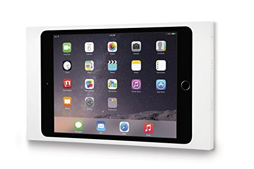 Surface Mount Bezel - iPort Surface Mount Bezel for iPad Air 1, 2, Pro 9.7