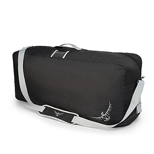 Learn More About Osprey Poco AG Carrying Case
