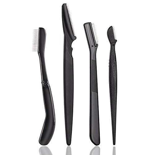 Best Eyebrow Trimmers