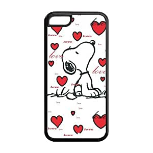 CSKFUGeneric Custom Phone case for iphone 6 4.7 inch iphone 6 4.7 inch Busch Light Beer Can Pattern