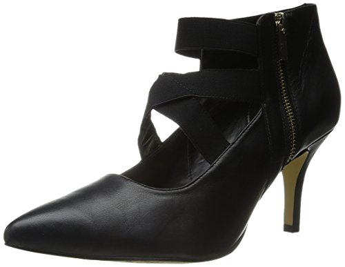 Bella Vita Women Pumps Nero / Gore