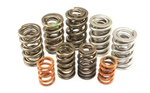 Isky Racing Cams 185-G Valve Spring Set for 32-53 Ford Flathead V8