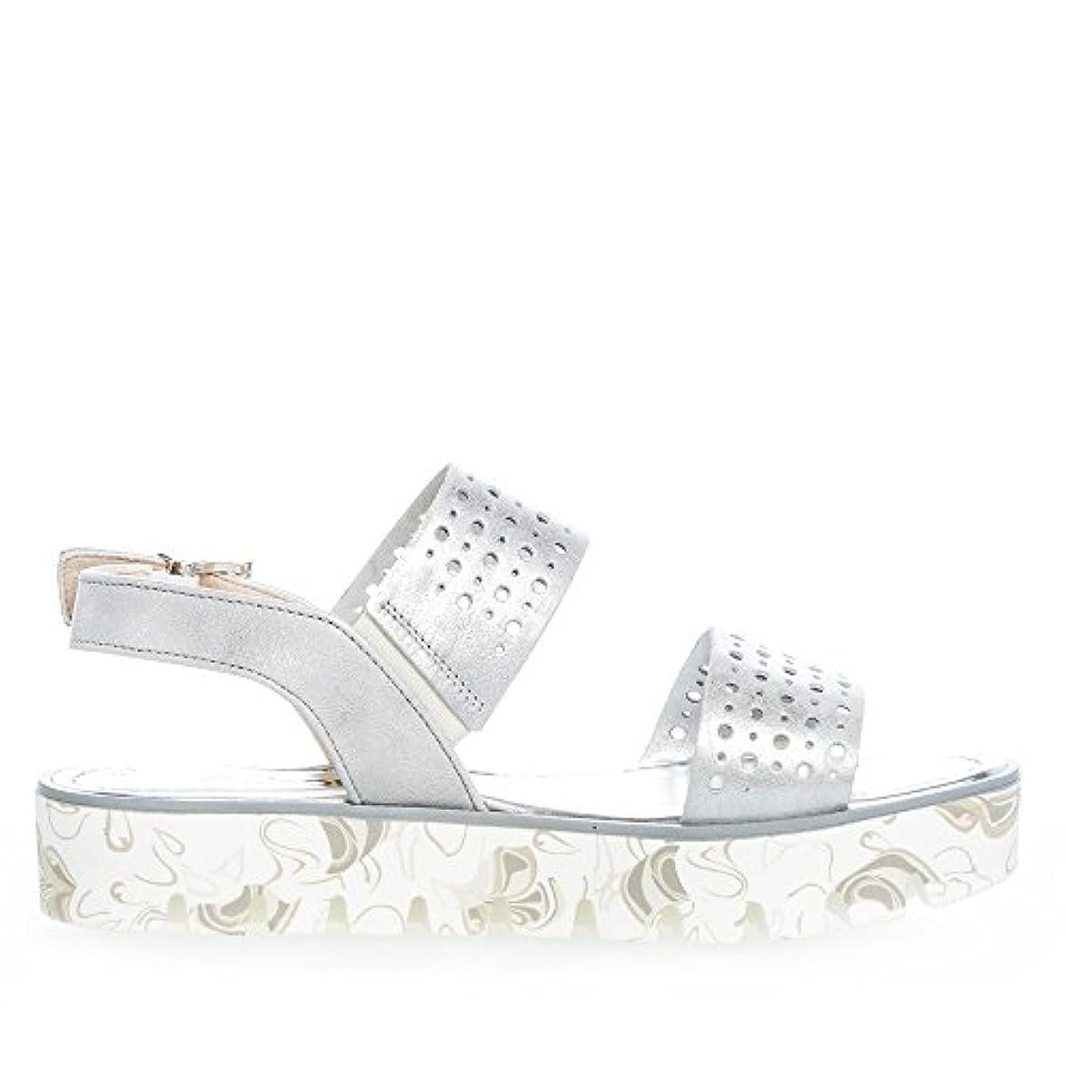 Gaborgabor Damen Sneaker - Stivali Desert Boots Donna