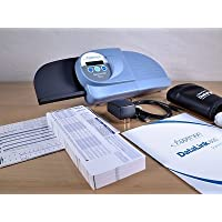 Apperson DataLink 600 FC - Now includes 6000 Scantron TM 882-E Compatible forms