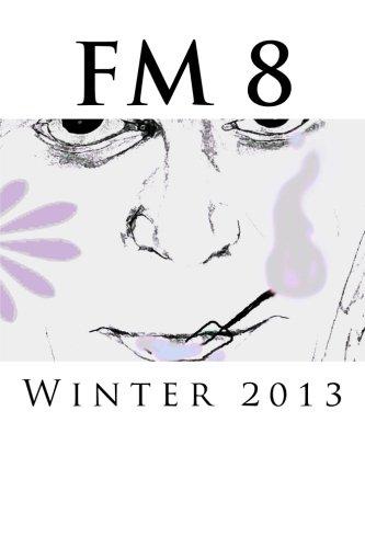 FM 8: Winter 2013