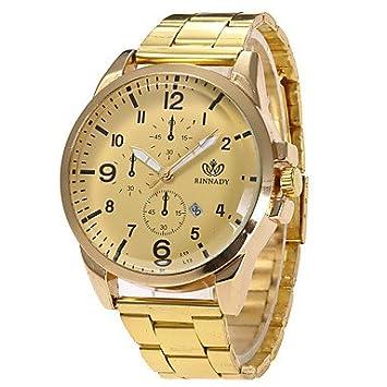 9e5ccd812ca Bellos Relojes