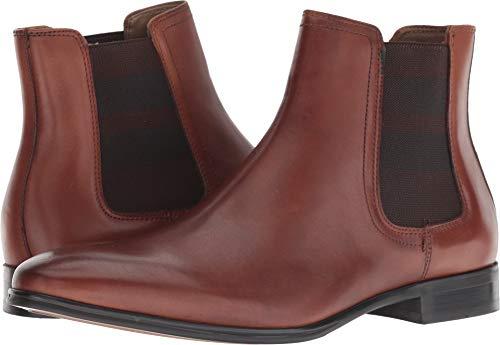 ALDO Men's Affery Chelsea Boot