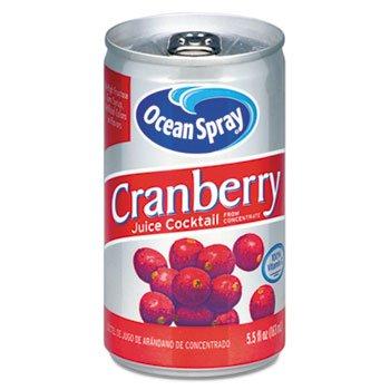 cranberry-juice-drink-cranberry-55-oz-can