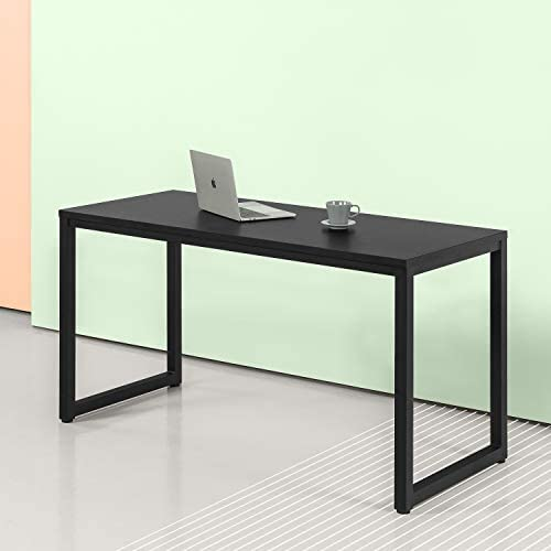 Zinus Modern Office Desk