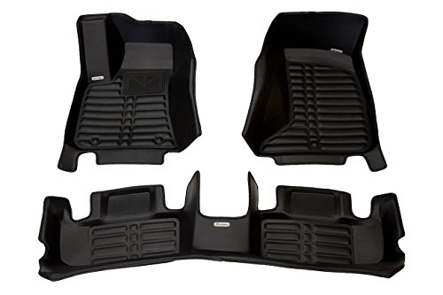 dodge challenger pedal cover - 8