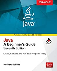 Publisher's Note: Products purchased from Third Party sellers are not guaranteed by the publisher for quality, authenticity, or access to any online entitlements included with the product.                Up-to-Date, Essential Java Pro...