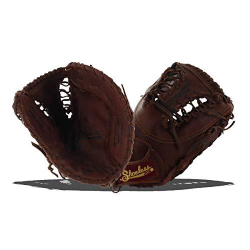 Shoeless Joe Tennessee Trapper 13' Firstbase Baseball Mitt