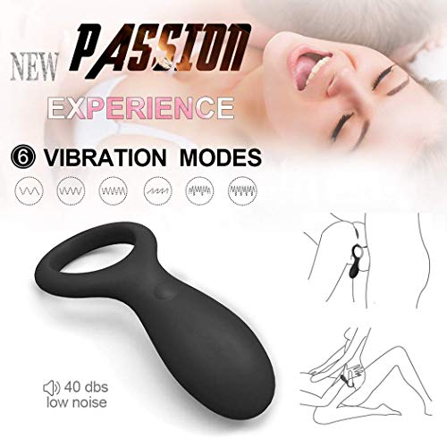 C%C3%B2ckri ng V%C3%AEb%C3%ABr%C3%A2te Massager Sexvc Products Multiple Vibration product image