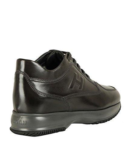Hogan Sneakers Interactive Uomo MOD. HXM00N09041