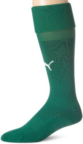 Puma Men's Team Socks