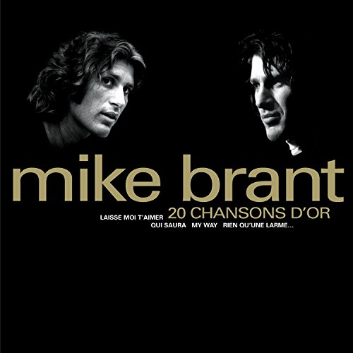 mike brant qui saura mp3