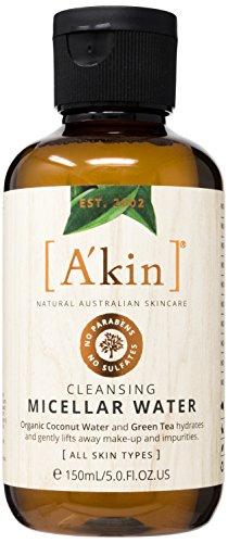 A Kin Skin Care