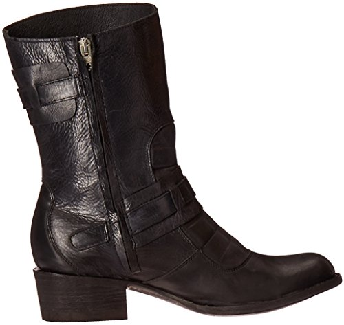 Worlds Five Boot Women's by Western Cordani Black Sonia RnTCSnqx