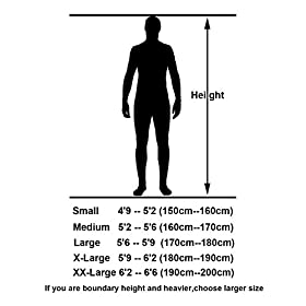 - 41qMyVVmtOL - Full Bodysuit Unisex Costume Without Hood Gloves Lycra Spandex Zentai Unitard