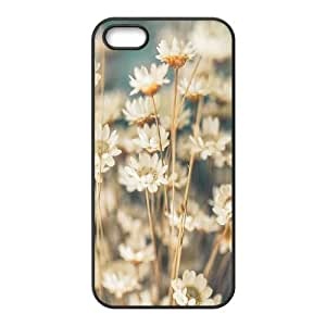 Daisy ZLB540350 DIY Phone Case for Iphone 5,5S, Iphone 5,5S Case
