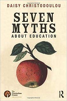 Seven Myths About Education Descargar ebooks PDF