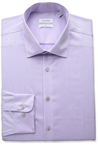 20 34/35 dress shirts - 1