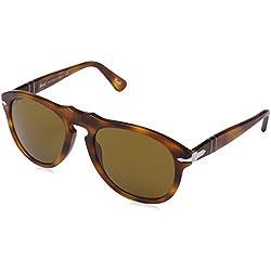 41qN0R6McJL. AC UL250 SR250,250  - Migliori occhiali da sole scontati su Amazon