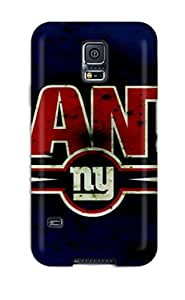 Jose Cruz Newton's Shop new york giantsNFL Sports & Colleges newest Samsung Galaxy S5 cases 5055328K652081643