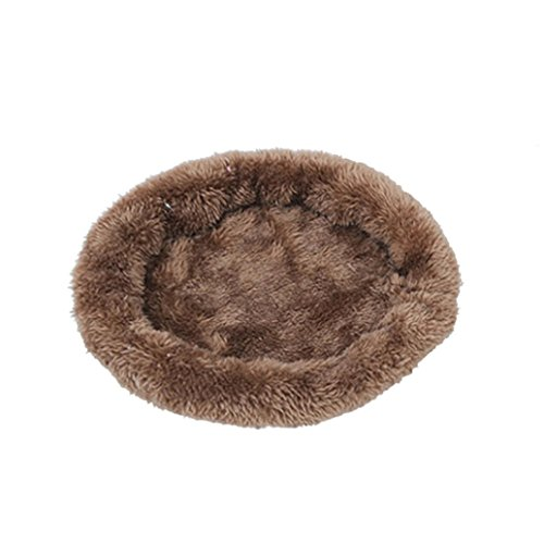 Furry Animal Sleeping Bag - 6