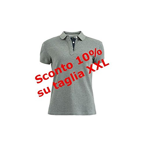 Polo donna da Tiro BERETTA - Woman's Uniform Pro Freetime - XXL