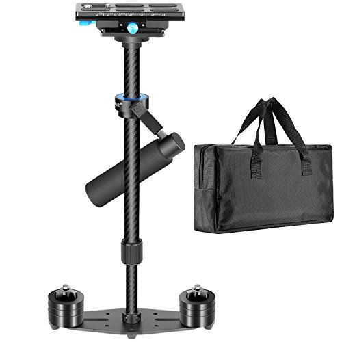 Neewer 60centimeters Stabilizer 6 6pounds 3kilograms