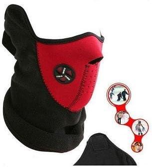 equitazione sciarpa scaldacollo Lewis Hamilton Mascherina senza cuciture per la bocca bandana per attivit/à allaperto sport sciarpa scaldacollo festival musicali