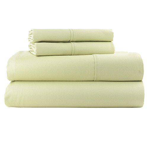 luxor-linens-luxury-800-thread-count-100-cotton-sateen-4-piece-sheet-set-deep-pockets-ultra-soft-kin