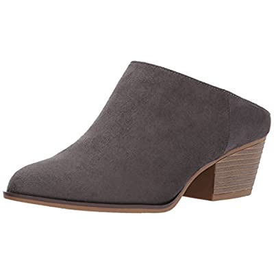 Chinese Laundry Women's Shelbi Mule