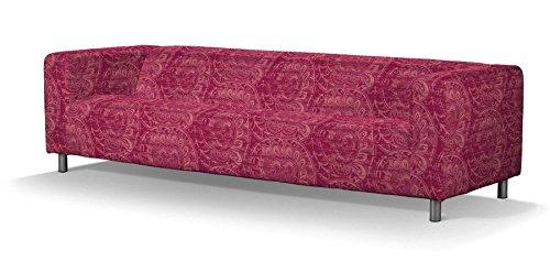 Canapé design et original pas cher