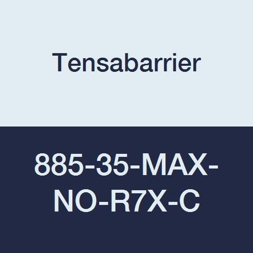 48844 1-1//4-7 UNC CLEANOUT Tool ACTEK