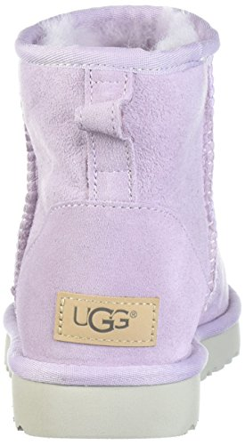 Short Femme Chaussures UGG Lavendar II Divers Classic 6AnUqE
