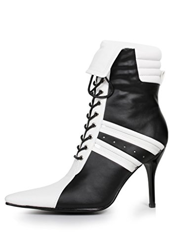 Ellie Womens Women's Ref Shoes Size 7 SJgUfESCw