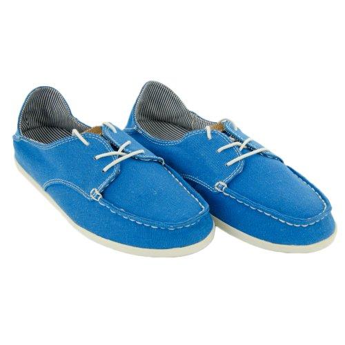Olukai Heleuma Canvas - Womens Comfort Shoe Tropical/Off White 67XyU