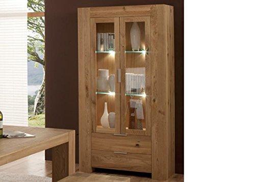 massivholz gnstig trendy sale esstisch gnstig x cm massivholz kernbuche balin auf lager with. Black Bedroom Furniture Sets. Home Design Ideas