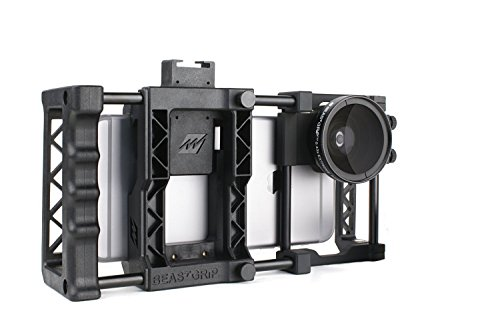 Beastgrip Wide Angle Lens Bundle product image
