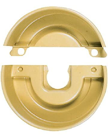 AMACO Brent Polyethylene Splash Pan for All Brent Potters Wheels, 17-1/2