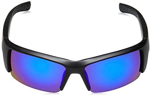 Paloalto Sunglasses P3501.2 Lunette de Soleil Mixte Adulte, Bleu