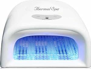 Thermal Spa Single Auto Gel Light Nail Dryer