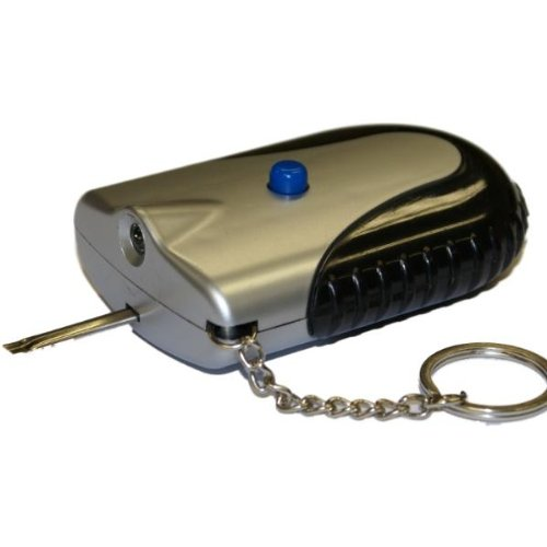 CAR LOCK DE ICER AutoPower