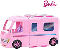 Up to 40% off Barbie, Sylvanian Families and more